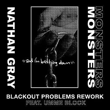 Monsters (Rework)