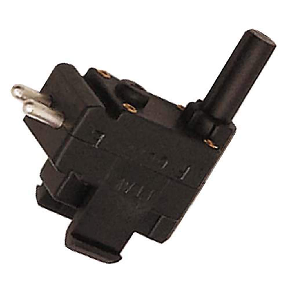 FAE Switch reverse light 40740