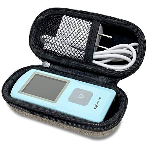 51F FSM31KL - sports monitoring devices