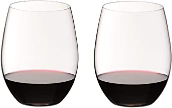 Riedel O Cabernet/Merlot Wine Glass - Set of 2