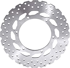 SFS Rear Brake Rotor Disc for Yamaha VMAX 1200