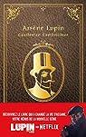 Arsène Lupin, Gentleman cambrioleur par Leblanc