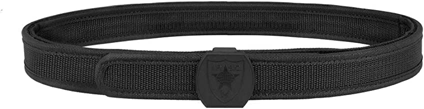 KRYDEX IPSC USPSA IDPA 3-Gun Shooting Competition Belt High Speed Shooting Belt