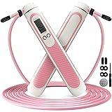 iMoebel Cuerda de saltar digital - Speed Rope...