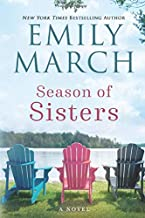 Season of Sisters