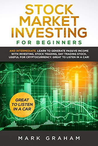 stocks to invest in related to cryptocurrency