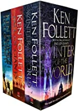 Best winter's end book Reviews