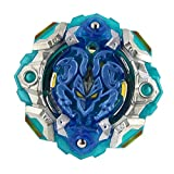 Trottole Insolite Metal Fusion Burst Character Toy Burst Top Force Orb EGIS.QS B-128,Not Include Lanciatore