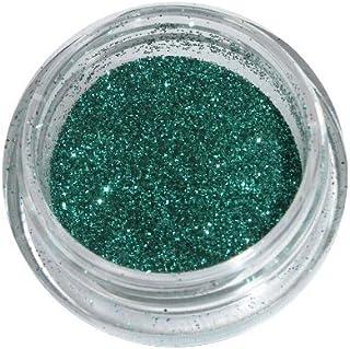 Sprinkles Eye & Body Glitter Spearmint