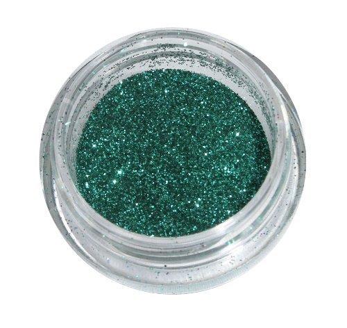 Sprinkles Eye Body Purchase Glitter Washington Mall Spearmint