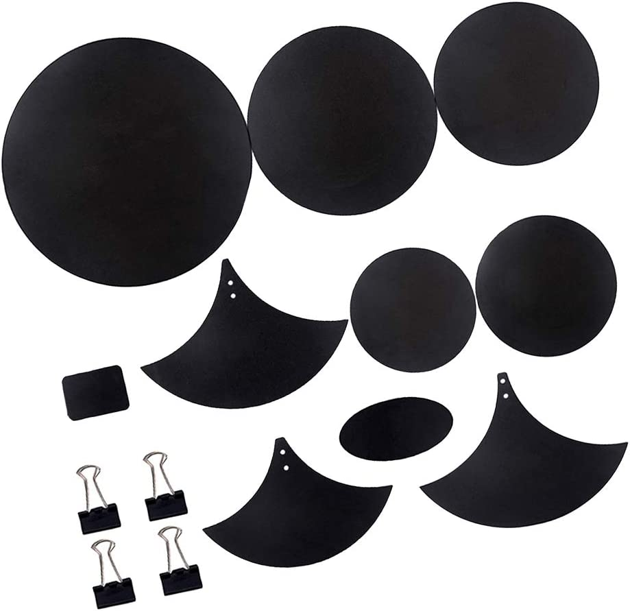 Be super welcome LEIPUPA Drum Mute Pad Mat 14pc Belt Off Sound Blocks for Dru Sales for sale