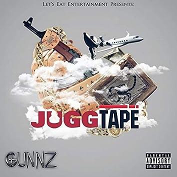 Juggtape Gunnz