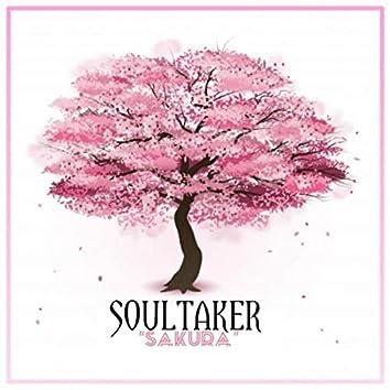 soultaker - Sakura