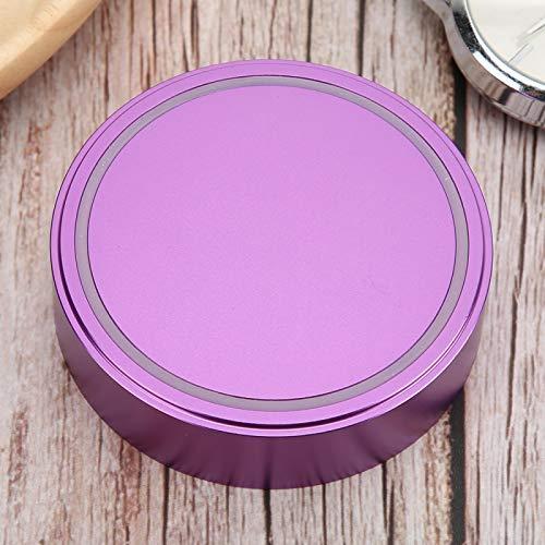 Acryl Professional Uhrenöl Waschtopf Uhrenöl Waschbecken Aufbewahrungsuhr Uhrenöl