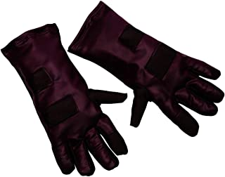 Men's Guardians of the Galaxy Star-Lord Costume Accessories