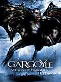 Gargoyles: Wings of Darkness