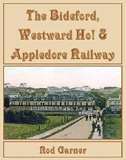The Bideford, Westward Ho! and Appledore Railway