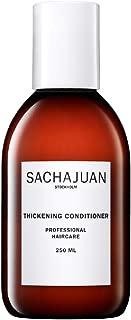 SACHAJUAN Thickening Conditioner, 8.4 Fl Oz