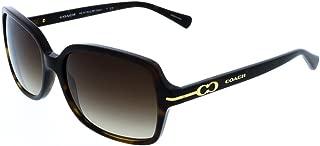 Kính mắt nữ cao cấp – Women's HC8116 Sunglasses