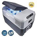 Zoom IMG-1 mobicool fr40 frigo portatile a