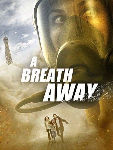 A Breath Away [dt./OV]