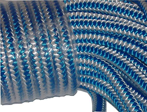 Blue Ox Rope
