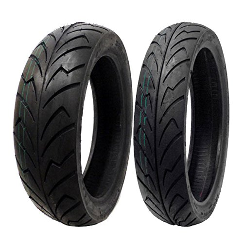 Best 140 motorcycle and scooter tires list 2020 - Top Pick