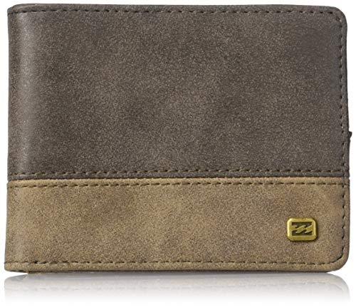 BILLABONG™ Dimension - Wallet for Men - Brieftasche - Männer - U