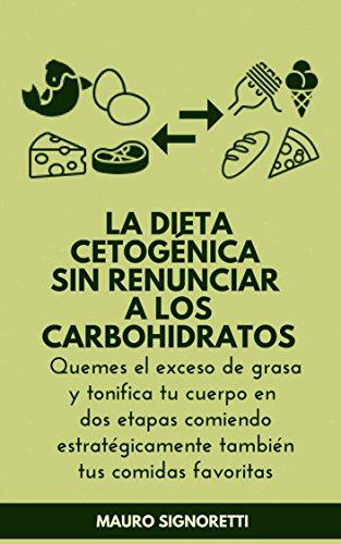 quemadores de grasa en dieta cetosisgenica