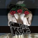 Für mich/ Vodka Bull (feat. R.E.K)