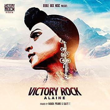 Victory Rock