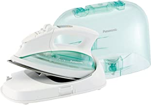 black and decker dry iron