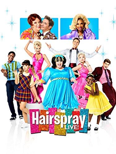 Hairspray Live! [OV]