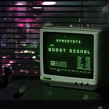 Ghost Signal
