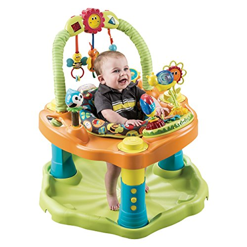 14 Best Toys For A 4 Month Old Baby In 2020 Pigtail Pals