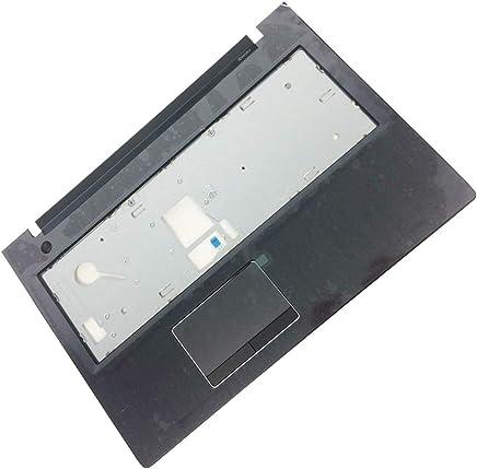 Carcaça Base Teclado Notebook Lenovo G50-30 G50-70 G50-80 Z50-70 Z50-75 - AP0TH000400