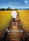 Arrossos (Sensacions)