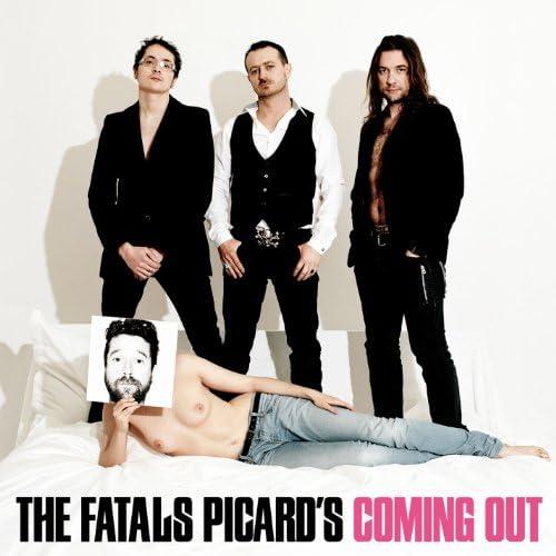 Fatals Picards