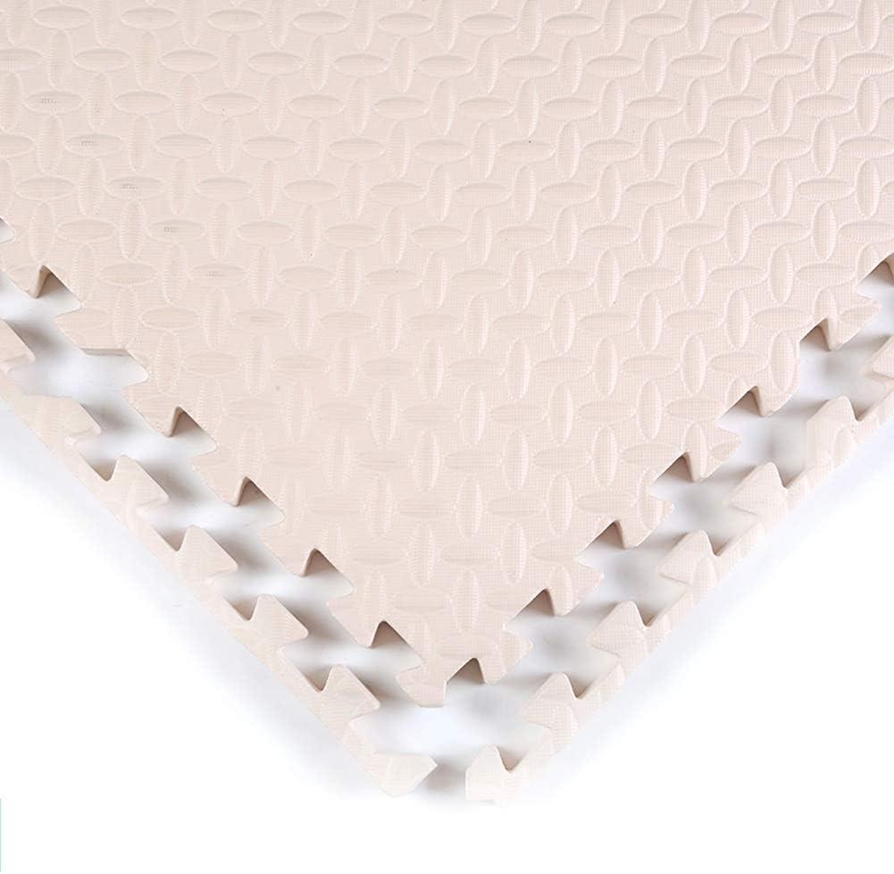 JIAJUAN Kids Interlocking Soft Foam Jigsaws Tiles Max Free Shipping Cheap Bargain Gift 59% OFF C Mats Easy to