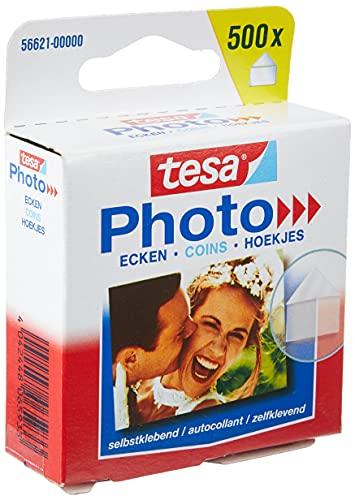 tesa -   Photo Ecken, Big