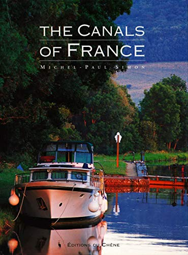 Canals of France PDF Books