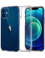 Up to 57% off SPIGEN Phone Cases for iPhone 12, Galaxy S20 & More