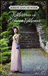Misterio en Haven Manor par Ann Hunter