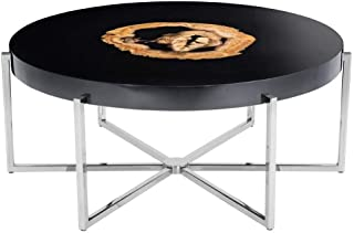Best pompidou coffee table Reviews