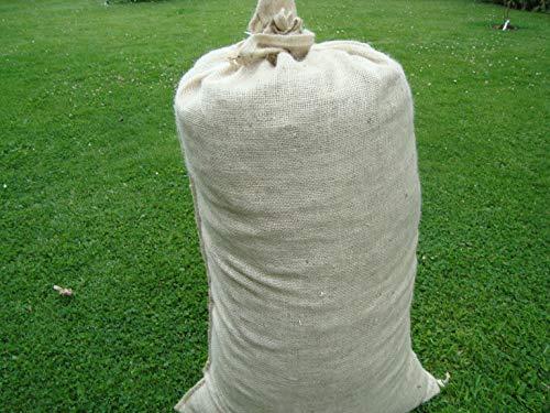 Hemp Garden Mulch 100 L