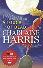 Best a touch of dead Reviews