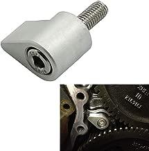 Motoparty Killer Dowel Pin KDP Repair Tool Kit For Dodge Cummins 5.9BT 5.9 BT 1989-2002 2001 2000 1999 1998 1997 1996 1995 1994 1993 1992 1991 1990,Silver
