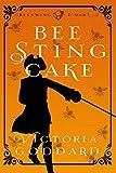Bee Sting Cake: Greenwing & Dart Book Two