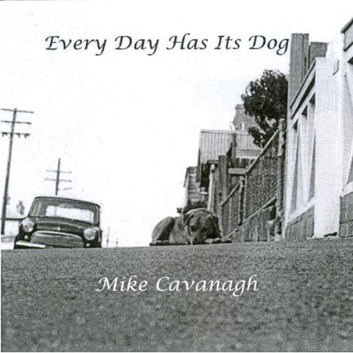 Freeway by Mike Cavanagh on Amazon Music - Amazon com