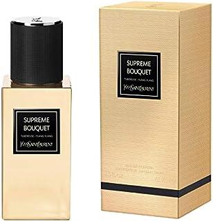 Supreme Bouquet by Yves Saint Laurent for Women - Eau de Parfum, 75 ml